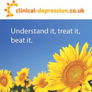 Antidepressants - Venlafaxine Withdrawal
